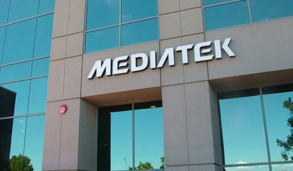 In MediaTek MT8163 processor will appear graphics by AMD