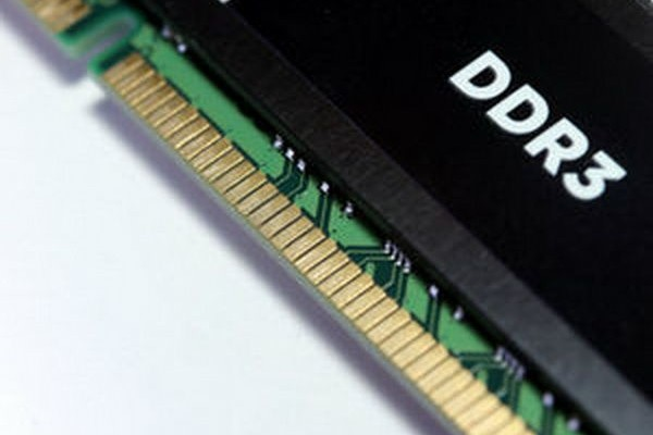Memory DDR3: how to improve the system performance?