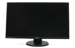 Review monitor BenQ BL2700HT