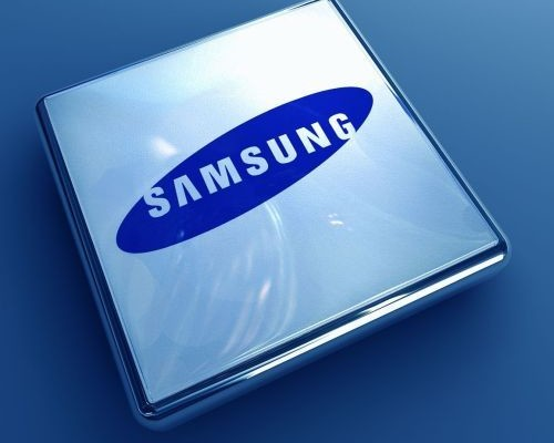 Samsung for four years working on the development of their own cores