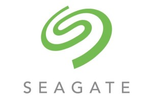 "Seagate will release the hard disk size 2.5"" of more than 2 TB"