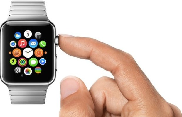 How to choose smartwatches