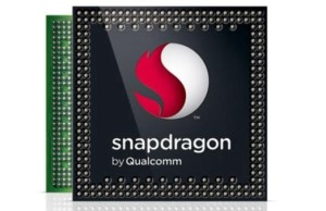 Qualcomm Snapdragon 815 calls a fictional processor