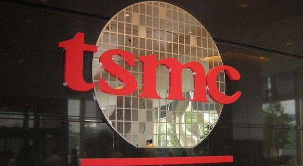TSMC has received orders for a third of the chips Apple A9