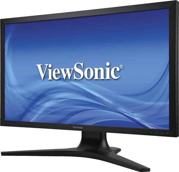 viewsonic-vp2780-4k-hardware-boom.com-00