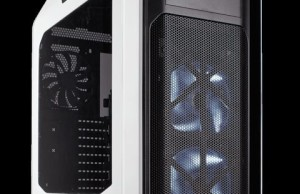 Review Corsair Graphite Series 780T
