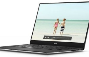 Review DELL XPS 13 Ultrabook