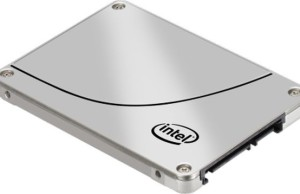 Intel launches SSD-drives Series DC S3510: the first solutions on Intel 16-nm memory