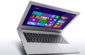 Review Laptop Lenovo M3070: Affordable, stylish, compact solution for business users