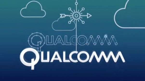 Qualcomm continues to develop the theme of connecting to the Internet all that is possible