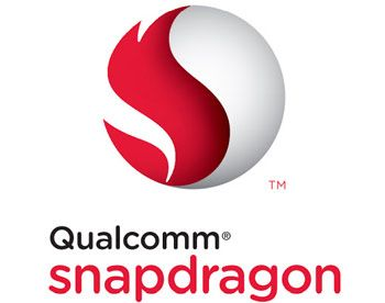 Qualcomm again denied rumors of overheating Snapdragon 810
