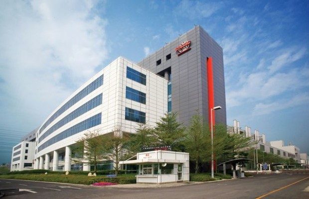 TSMC will continue to depend strongly on the order of 28-nm products