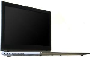 Ultrabook Eurocom Armadillo 2 has 32 GB of RAM