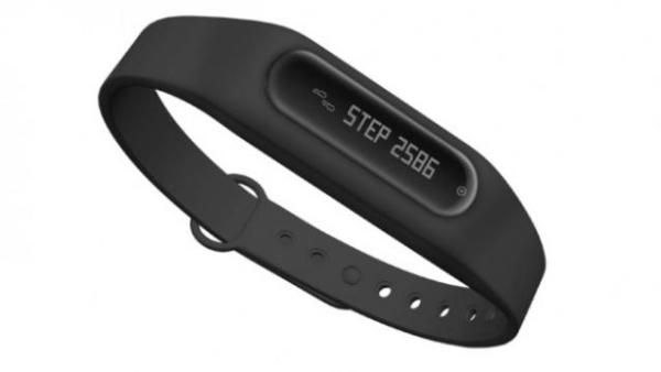Company Yu introduced tracker activity YuFit and handheld diagnostic system HealthYU